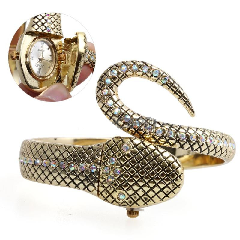 2017 GLE & VDO Fashion Luxe Dameshorloges Armbandhorloge Dameshorloge - Dameshorloges