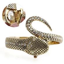 2017 GLE & VDO módní luxusní dámské hodinky náramek hodinky dámské hodinky quartz pánské ženy unisex šaty hodinky
