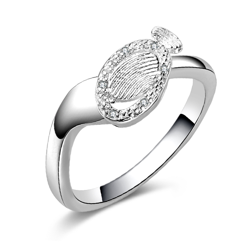 925 sterling pure silver ring dolphin womens ring pure silver wedding ring female r111china - Dolphin Wedding Rings
