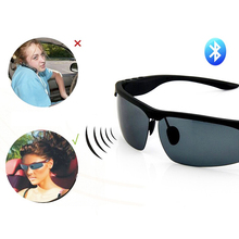 Sensible Glasses Reply Name Sensible Electronics Wearable Sunglass Appropriate all Sensible Glasses