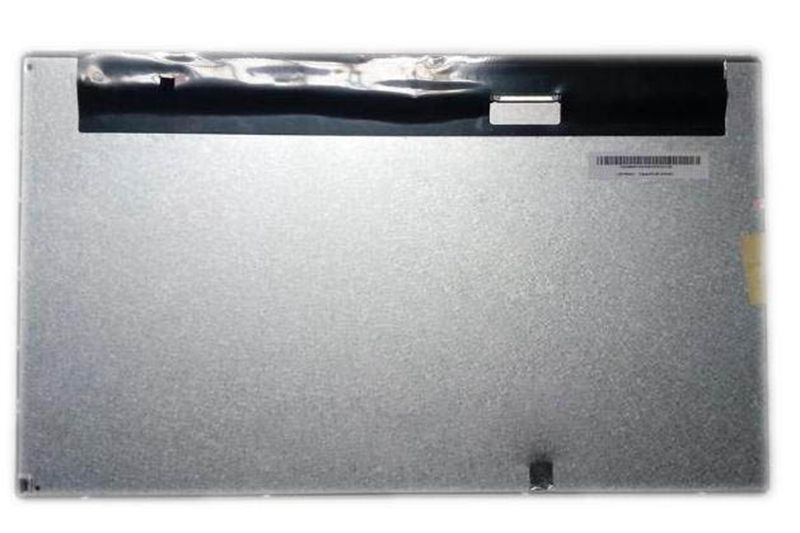 LCD FOR HT215F01-100 Display Screen lc150x01 sl01 lc150x01 sl 01 lcd display screens