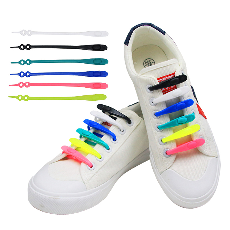 Shoe Laces Athletic Running
