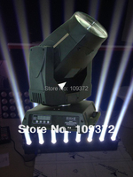 Wholesale China Beam 300 Moving Head Halloween and Christmas Party Stage Lighting Effect 16 DMX Channels DJ Party Lights