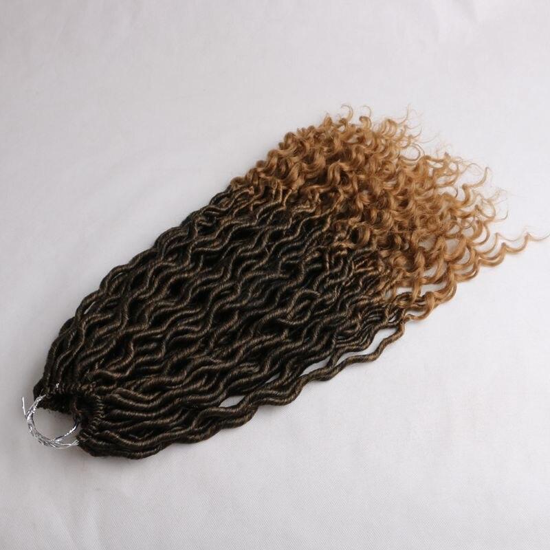 Πολυτέλεια για πλέξιμο 20