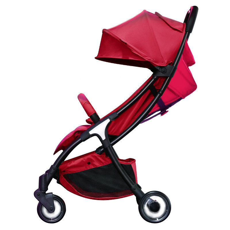 Vinng baby stroller Easy baby stroller Free shipping Fast delivery 2018 New Products