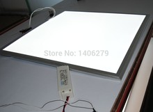 Hot selling LED AC 28W 300*600mm flat Panel Light LED kitchen light ceiling lamp Luz del panel