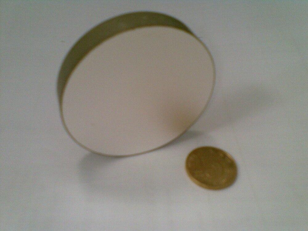 где купить 40*4MM Piezoelectric Ceramic (PZT) For disc по лучшей цене