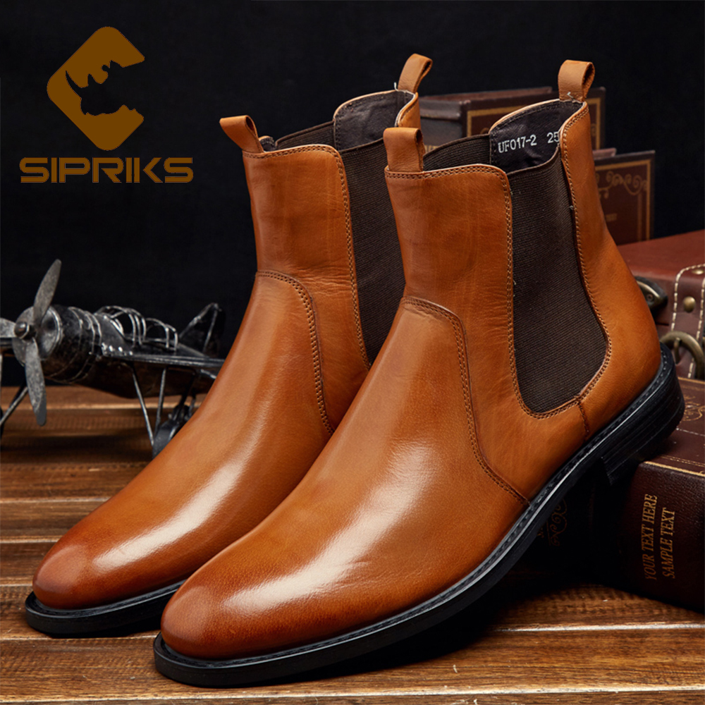 Online Get Cheap Mens Indian Boots -Aliexpress.com | Alibaba Group
