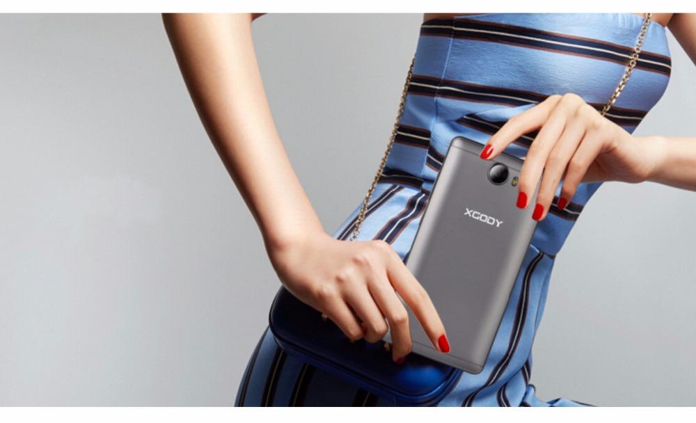 Unlocked-cell-smartphones_21