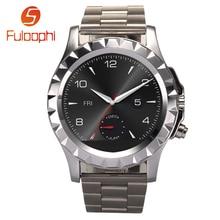 No. 1 s2 bluetooth smart watch t2 deportes reloj de pulsera con cámara reproductor de música para samsung xiaomi iphone pk podómetro del ritmo cardíaco G3