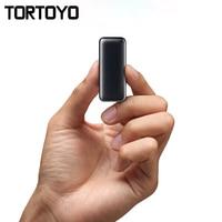 8GB 16GB Mini Invisible Portable Digital Audio Video Recorder Voice Recording Pen HD Camera DV Camcorder For Meeting Justice DVR