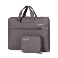 Laptop Bag Portable Laptop Sleeve Notebook Bag 13 3 15 6 Inch For Macbook Air Pro