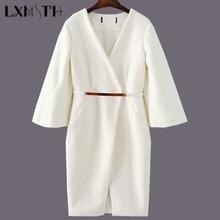 White coat wool online shopping-the world largest white coat wool
