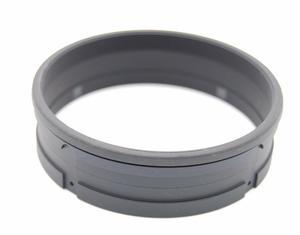Новое оригинальное кольцо фильтра 70-200 ii UV Barrel (1C999-850) для Nikon 70-200 F2.8G ED VR II запасные части для объектива