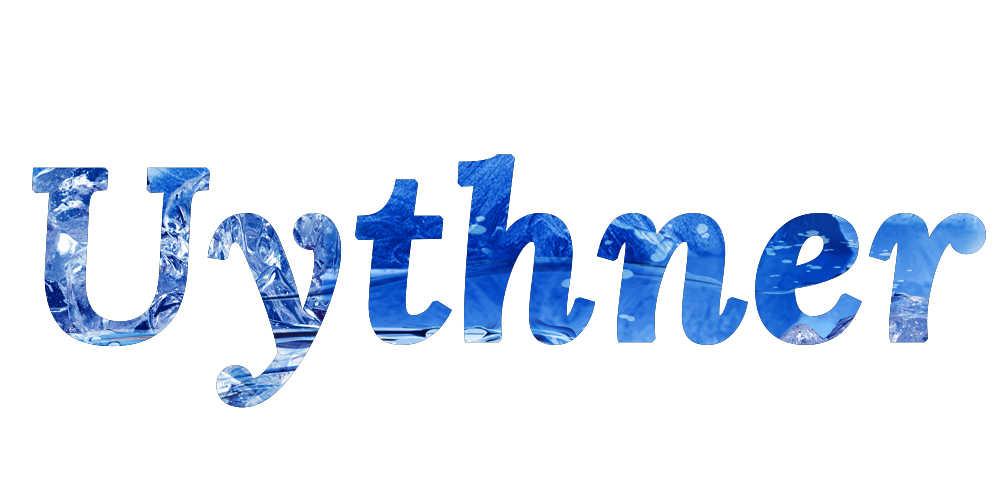 uythner