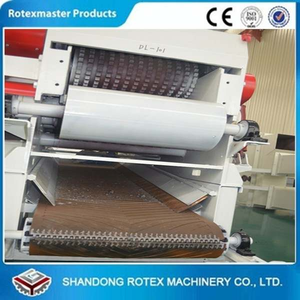US $12420 0 |Manufacturer Business Industrial Plant Wood Chipper-in Wood  Pellet Mills from Tools on Aliexpress com | Alibaba Group