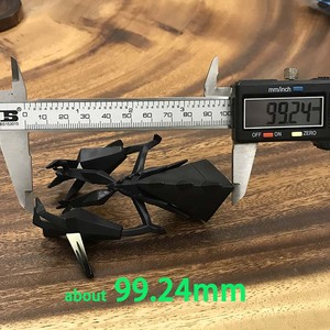 Image 5 - TAKARA TOMY Sun and Moon Solgaleo Lunala Necrozma Action Figure Collection Model Toys Anime Figures Gifts Toys for Kids