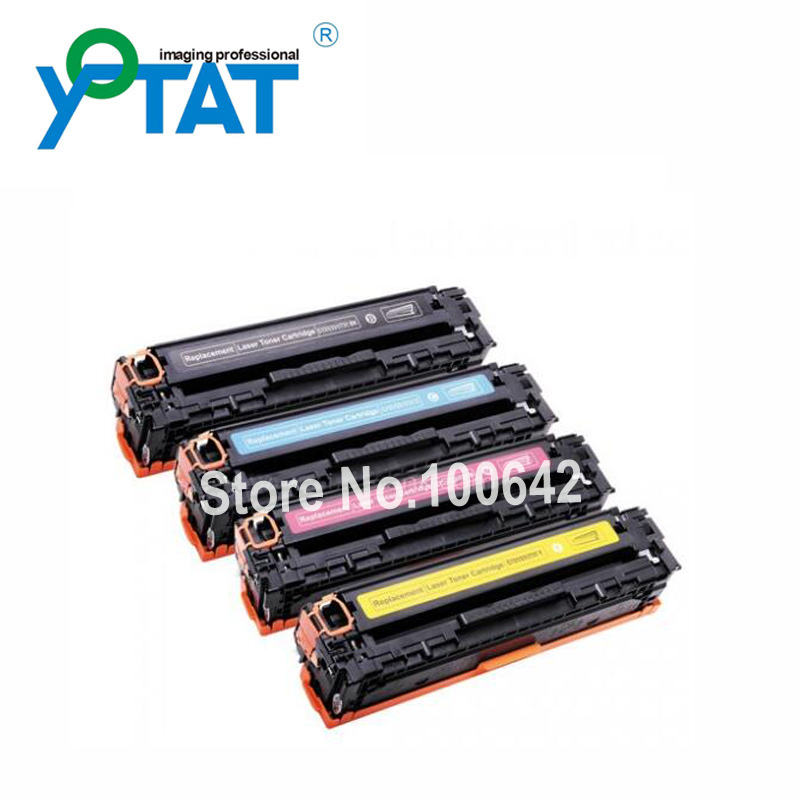 Compatible Color toner cartridge CRG131 CRG331 CRG731 for Canon MF8280Cw/8250Cn/8230Cn/MF8210Cn/LBP7110Cw /LBP7100Cn remax bluetooth v4 1 wireless stereo foldable handsfree music earphone for iphone 7 8 samsung galaxy rb 200hb