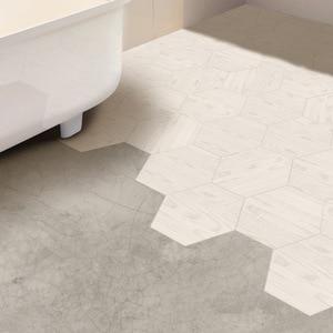 Funlife Waterproof Floor Stick