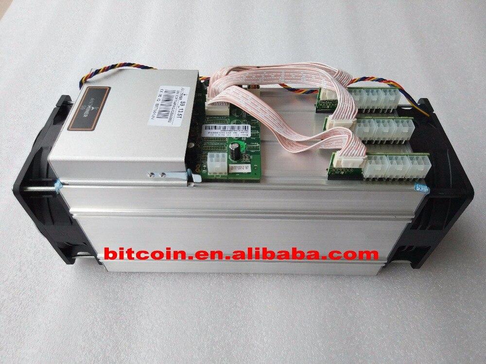 Bitmain Antminer  Control Board IO board and Beaglebone Black from an A3