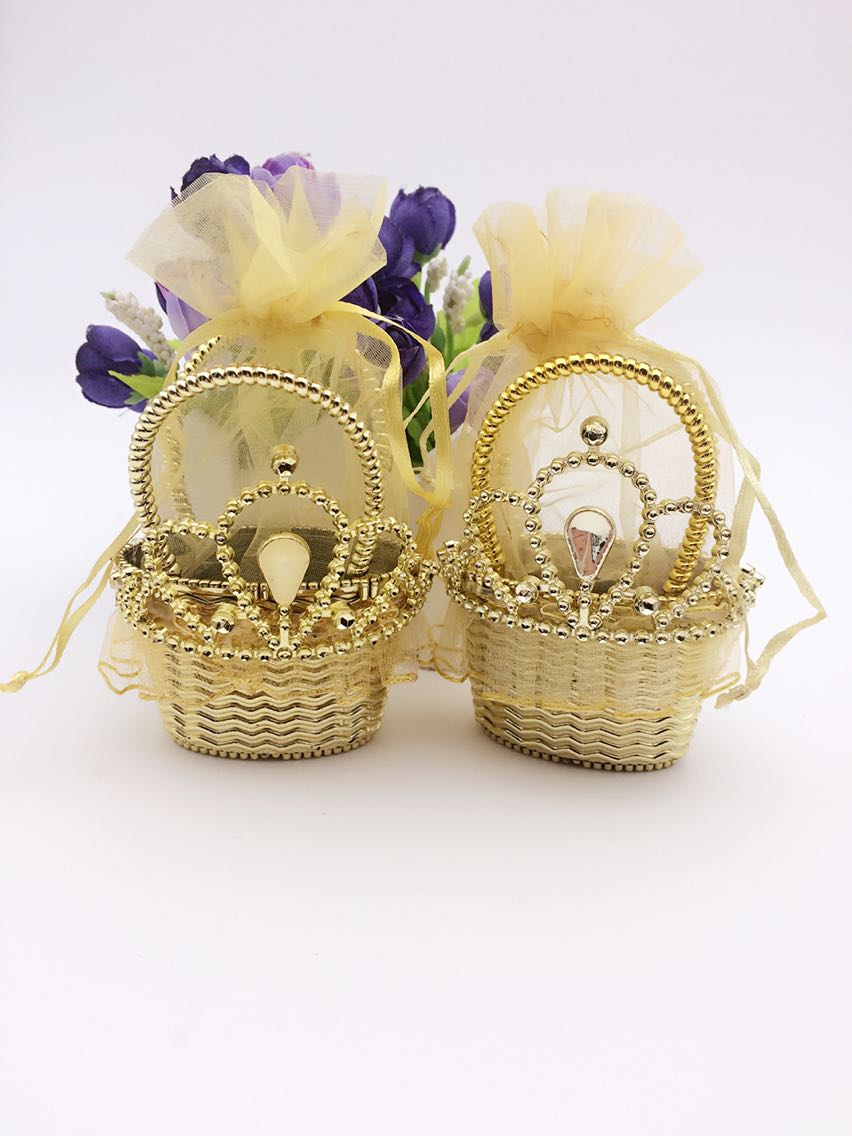 Baby Gift Baskets China : Get cheap baby basket gift aliexpress