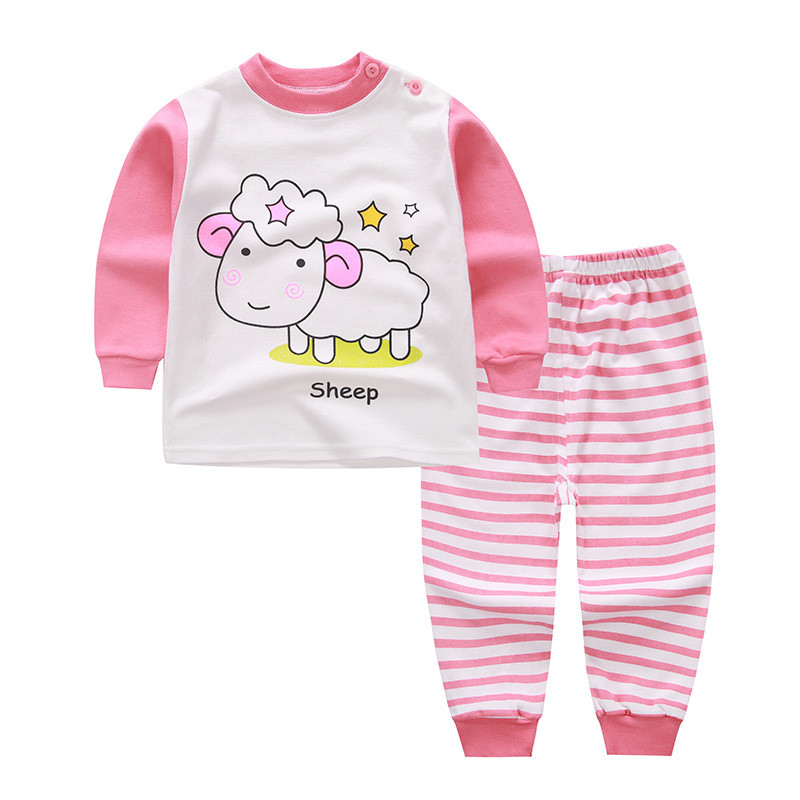 Lovinbecia-childrens-clothing-suit-autumn-warm-underwear-sets-boys-girls-cartoon-clothes-and-pants-indoor-Casual-baby-clothing-3