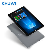 CHUWI Hi10 Plus 10.8inch tablet PC DUAL OS Windows10&Android5.1 Intel Z8350 Quad Core 4GB RAM 64GB ROM Type-c Docking port