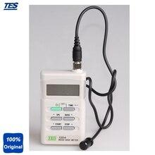 Best price TES-1354 Portable Sound Level Tester Precision Sound Level Meter Digital Noise Meter ( 70-140dBA )