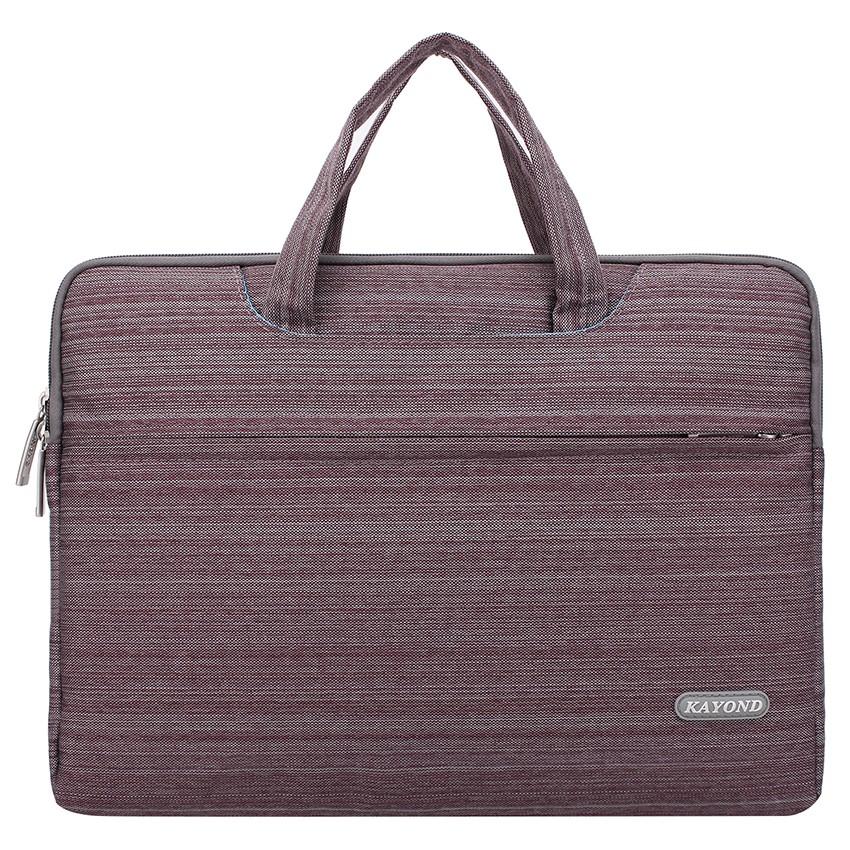 Kayond-Nylon-Business-Notebook-Sleeve-Handbag-Scratch-Proof-Laptop-Bag-Case-for-Macbook-Air-Pro-Retina (2)