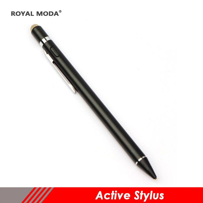 black white pencil for touch screen for apple pencil new stylus capacitive touch pencil for ipad pro 2018 9.7 whit clip apple mk0c2zm a pencil для ipad pro white