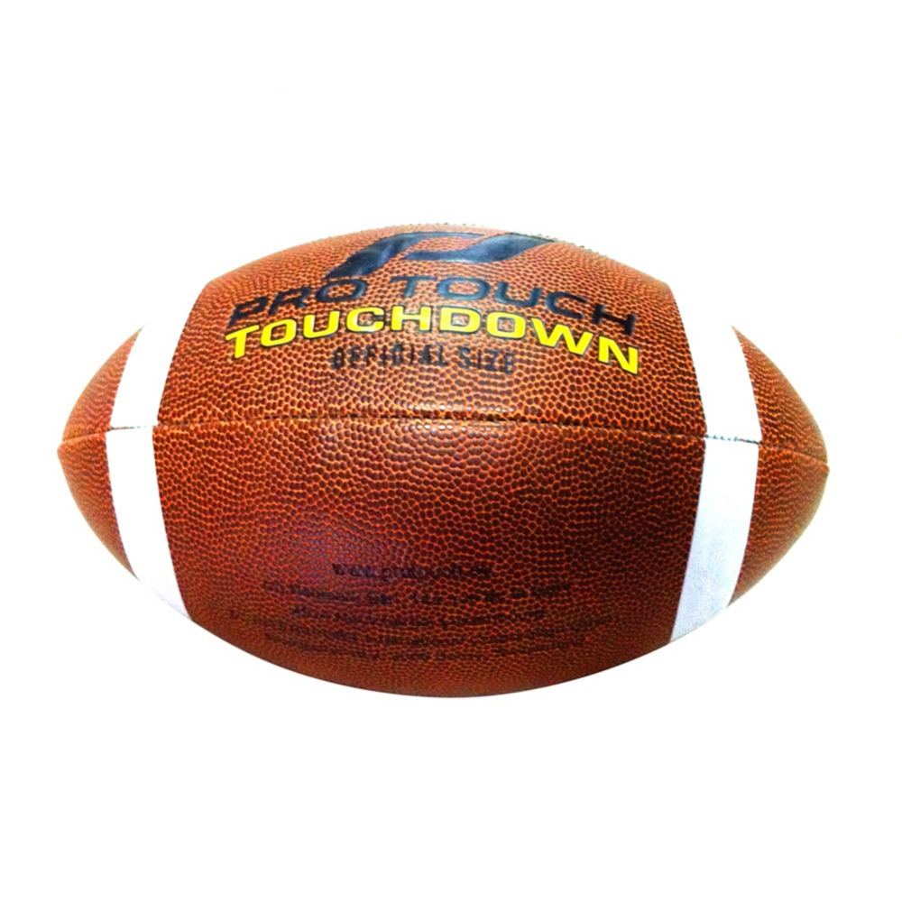 Ball American Football Rugby Outdoor Sports Game 2
