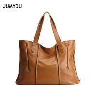Genuine Leather Handbags Womens Totes Bags Female Real Leather Messenger bags Ladies Luxury Handbags Women Bags Designer Tote