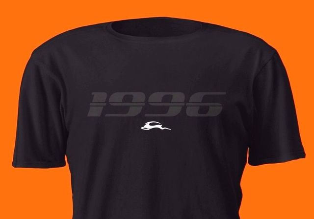 2189de2bbe3bd0 2019 горячая распродажа мода американский автомобиль 1996 SS футболка с  надписью CHEVY CAPRICE футболка Размеры s, m, l Футболка XL рубашка