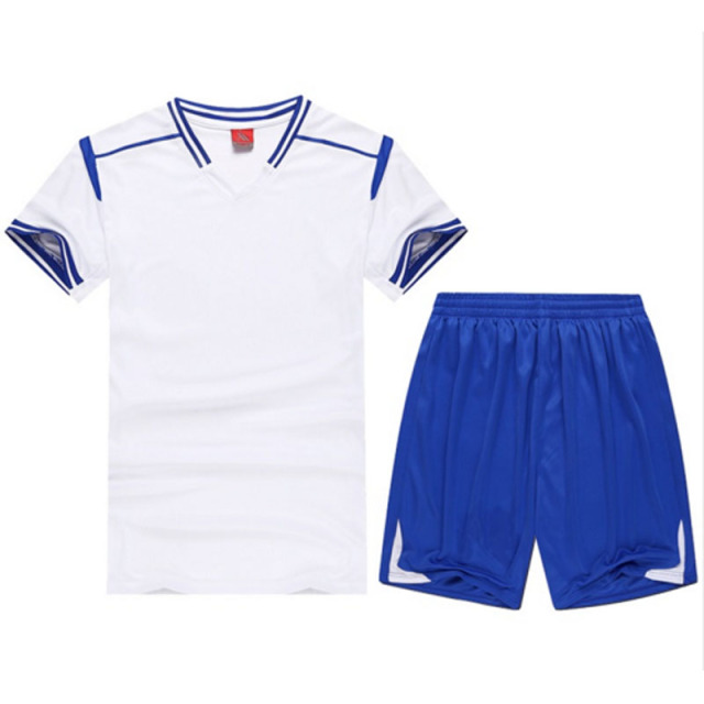Football Jerseys For Men, Women & Children