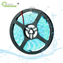 LED Strip 12V RGB 5050 60leds/m Tira Tape Waterproof IP65 Neon Light  Flexible Car Auto Saving SMD Home Ribbon Party Decoration набор цветного картона hatber подводный мир a4 10 листов