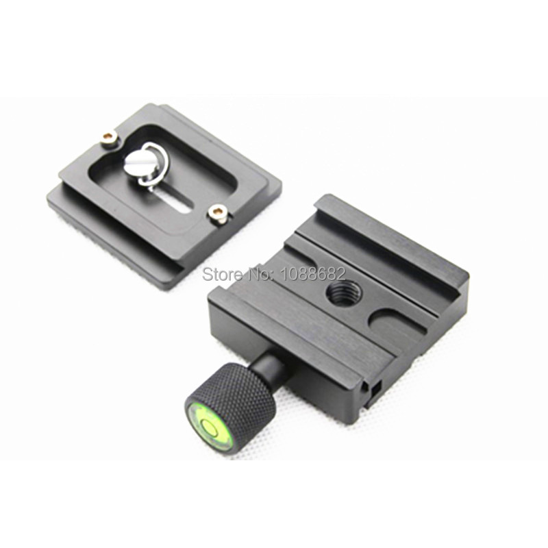 Quick Release Plate K50 (4)