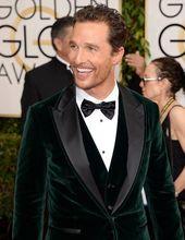 2018 New Latest Coat Pant Designer Men Fashion Wedding Grooms Tuxedo Dinner Green Velvet Suit Jacket vest Blazer black pant