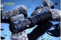 metal telescope 10 90x magnifications pocket mini monocular telescope high hd night free send a tripod top hunting monocular
