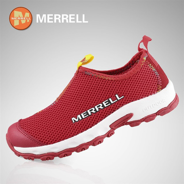 Free shipping Outdoor sandals female gauze outdoor shoes casual walking shoes breathable shoes lazy mesh summer hiking shoes