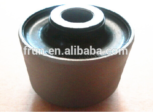 New sales rubber trailer bush, du bushing 48702-60110 for TOYOTA