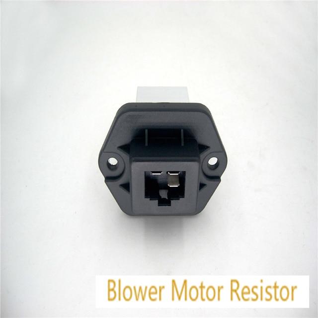 2005 Dodge Caravan Blower Motor Diagram Dodge Durango Fuel Filter