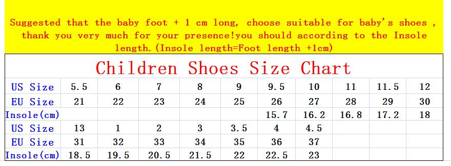 Winter-New-Fashion-Children-Leather-Boots-Warm-Princess-Boots-Girls-Boot-Kids-Cute-Shoes-Size-26-37-5