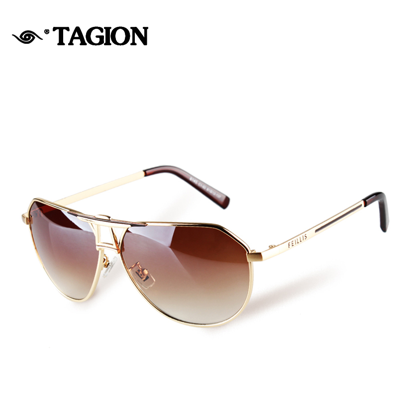 2015 New Style Sunglasses Men...
