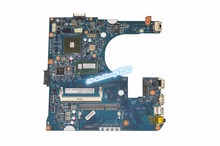 SHELI FOR Acer Aspire E1-472P Laptop Motherboard W/ I5-4200U CPU NB.MDC11.003 NBMDC11003 48.4YP07.011 DDR3