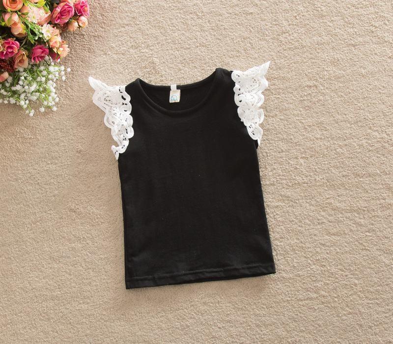 Black Shirt (2)