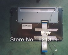 TCG085WVLCL-G00   professional  lcd screen sales  for industrial screen