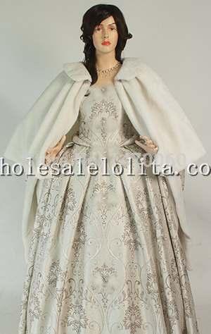 16th Century Noble Medieval Queens Elizabeth Renaissance Wedding ...