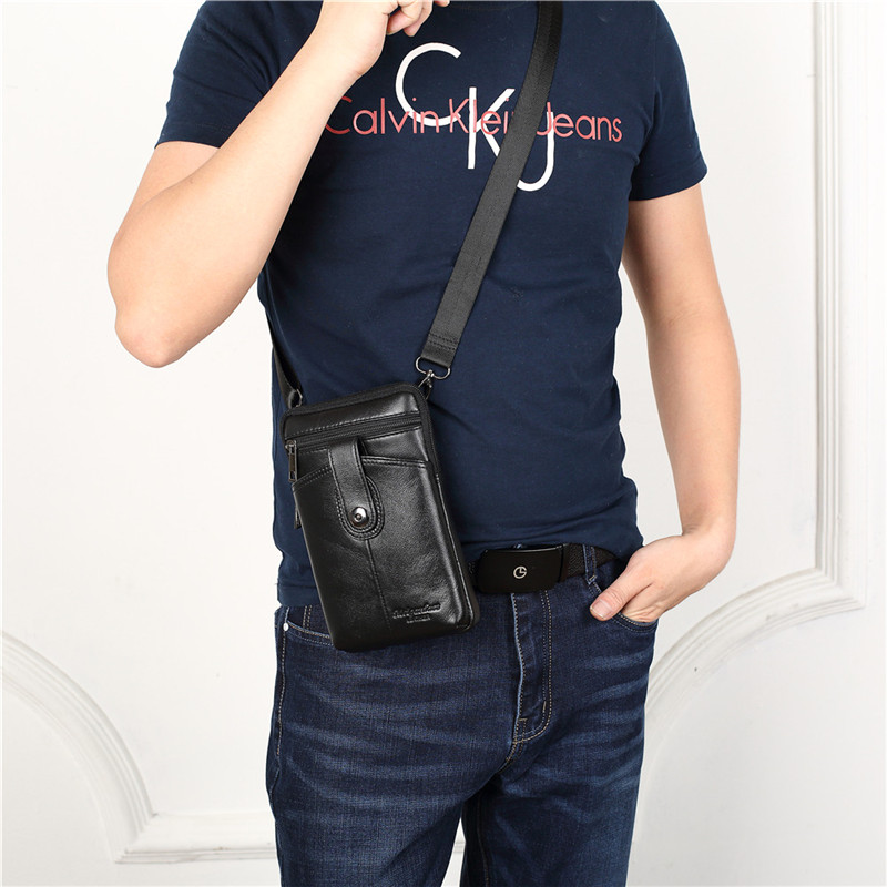 men\`s messenger shoulder bag (25)