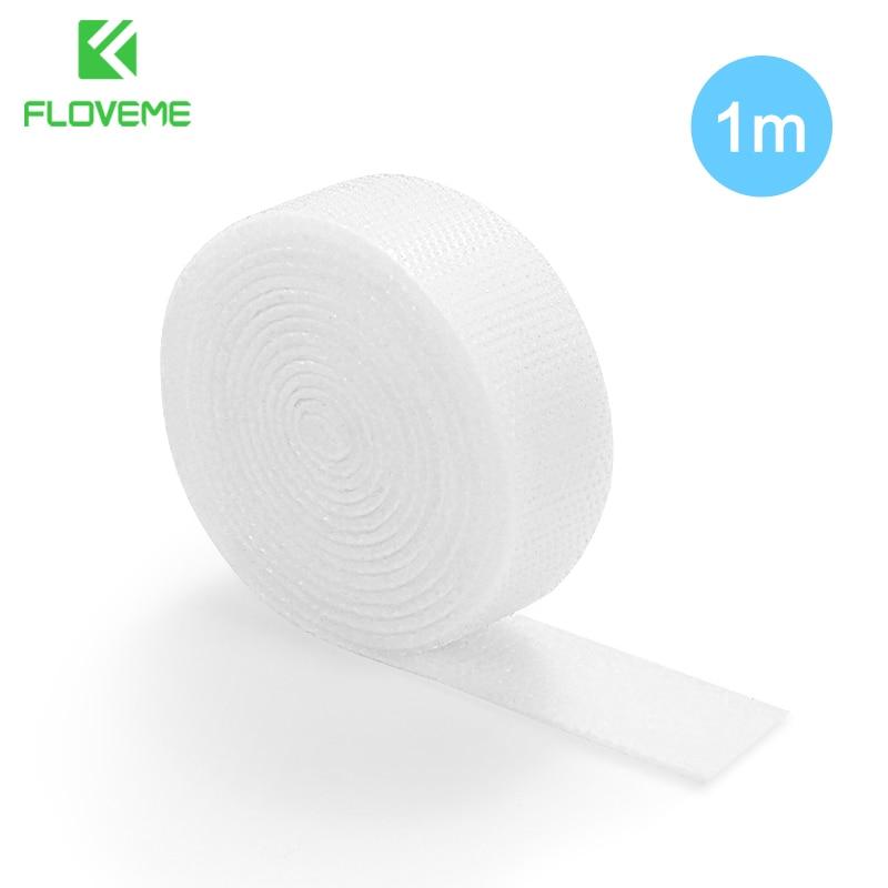 White 1m