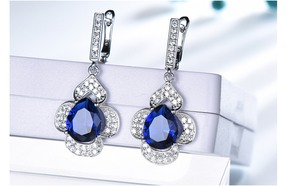 UMCHO-Sapphire--925-sterling-silver-for-women-S030S-1_07